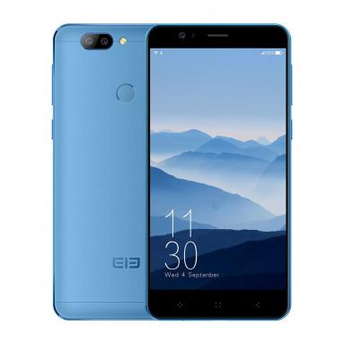 Смартфон Elephone P8 mini
